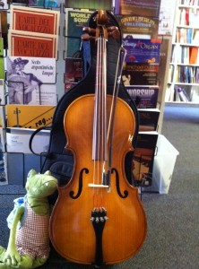 three-quarters-size-cello-for-sale-222x300