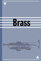 SheetMusicTemplate01-Brass