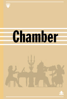 SheetMusicTemplate01-Chamber