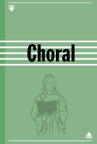 SheetMusicTemplate01-Choral