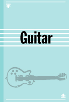 SheetMusicTemplate01-Guitar