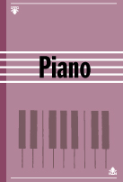 SheetMusicTemplate01-Piano