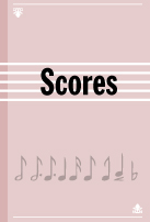 SheetMusicTemplate01-Scores