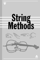 SheetMusicTemplate01-StringMethods