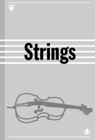 SheetMusicTemplate01-Strings