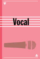 SheetMusicTemplate01-Vocal