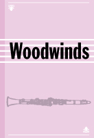 SheetMusicTemplate01-Woodwinds