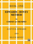 brass edwards hovey tpt