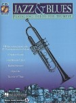 brass playalong jazz tpt