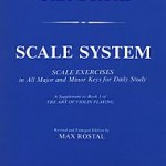 flesch scale system