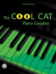 COOL CAT PIANO GOODIES
