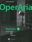 OperAria Baritone 1