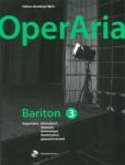 OperAria Baritone 3